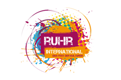 Ruhr International