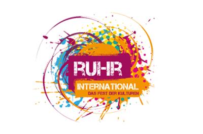 Ruhr International