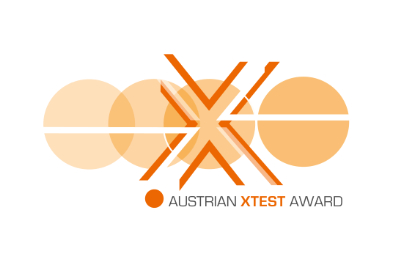 AXAWARD - Austrian xtest Award