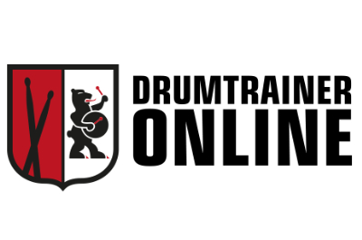 Drumtrainer Online