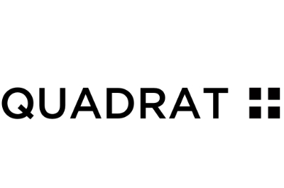 quadrat+ architekten